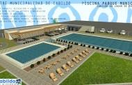 Proyecto Piscina Municipal