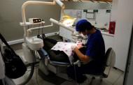 Municipio realizará Operativo de Salud en La Vega