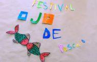 Estudiantes de Cabildo realizaron diversos cortometrajes junto a Festival Ojo de Pescado